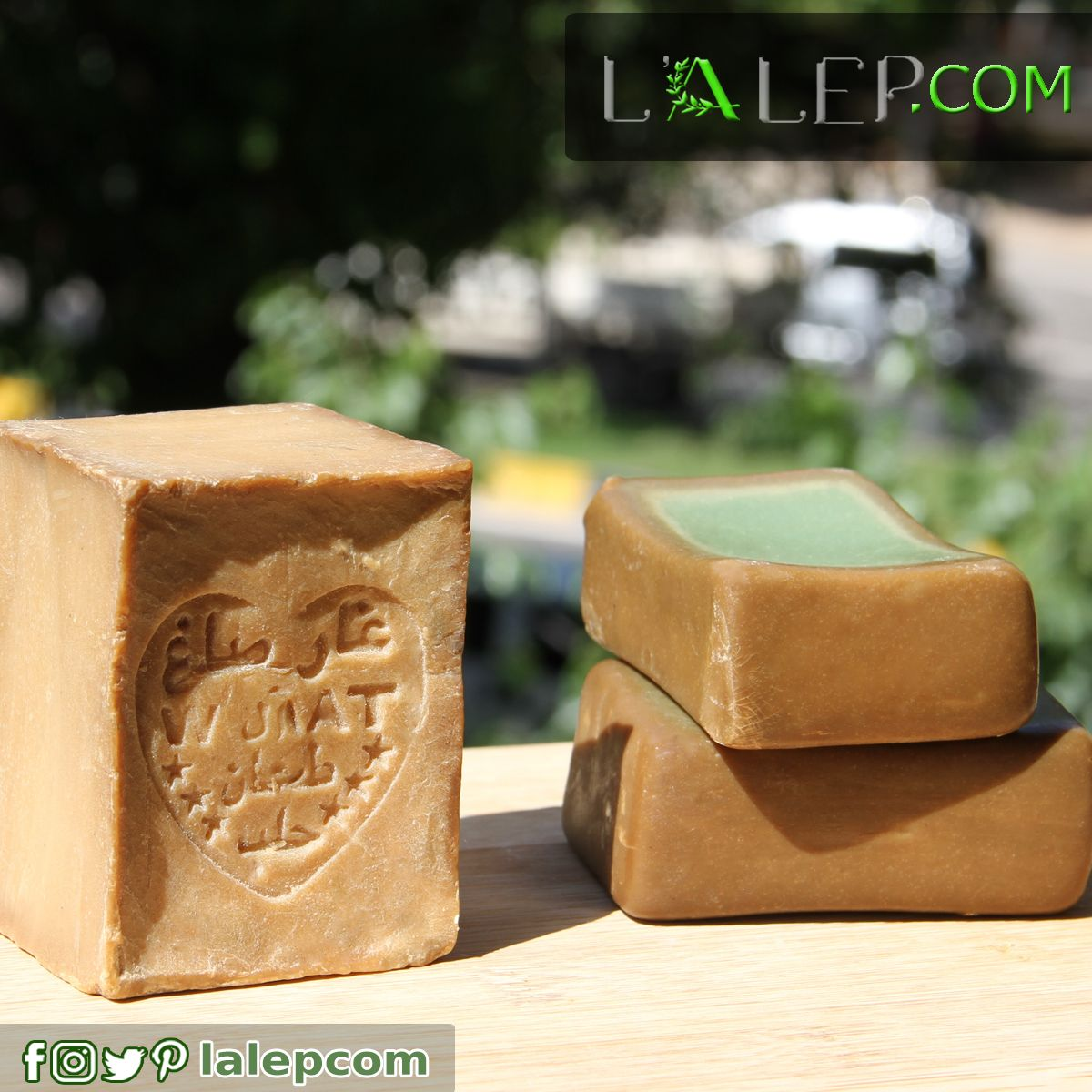 Lualep is a retail and wholesale online shop at factory prices