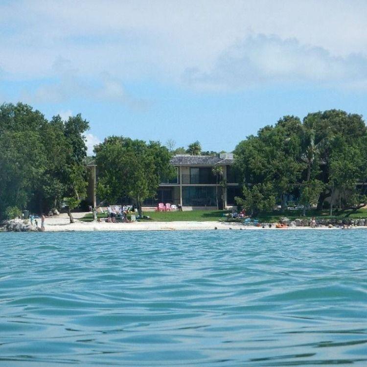 Key Largo Vacation Rentals by Owner#key #largo #owner # ...