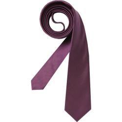 Olymp Herren Krawatte lila Olymp #bridesmaidbouquets