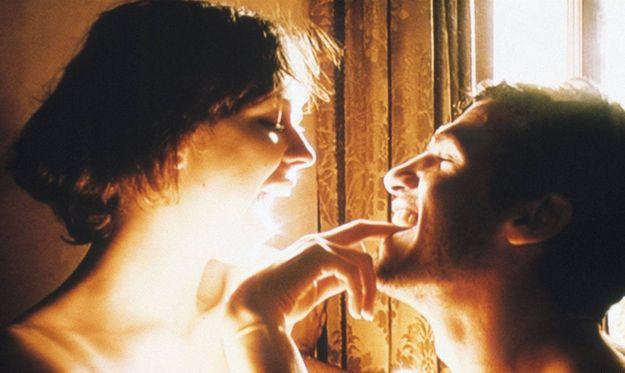 Watch 9 songs film sex scenes