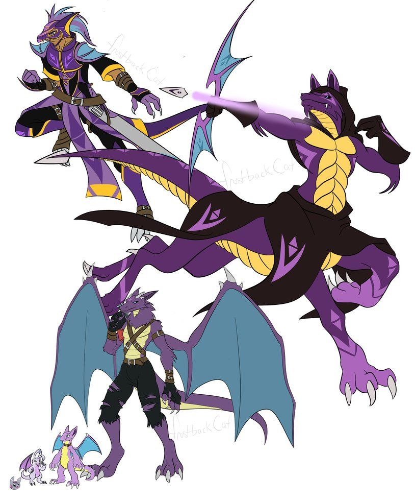Digimon Custom Digimon Evolution Line Commission By Frostbackcat Digimon Digital Monsters Digimon Digimon Tamers