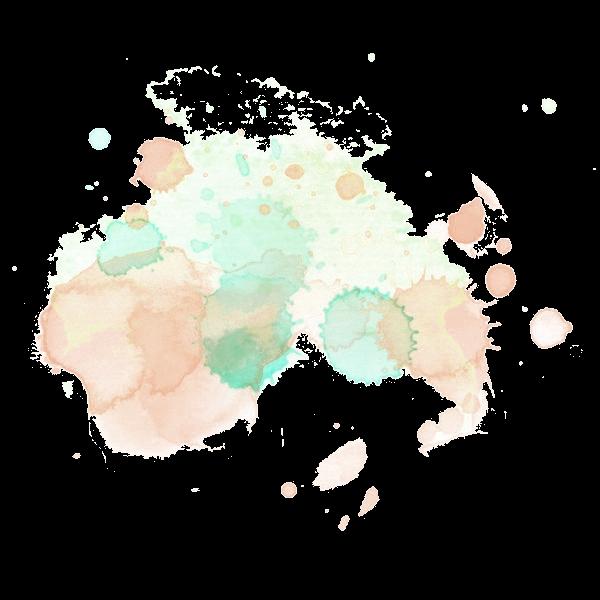 Pin By Silvia Mendez On Png Watercolor Splash Watercolor Desktop Wallpaper Paint Splash