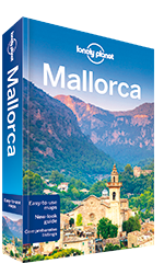 Travel Guide Mallorca