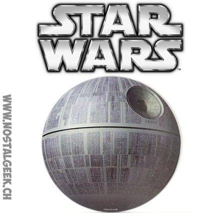Cuisine Star Wars Protège plan de travail (Planche à découper) Deat