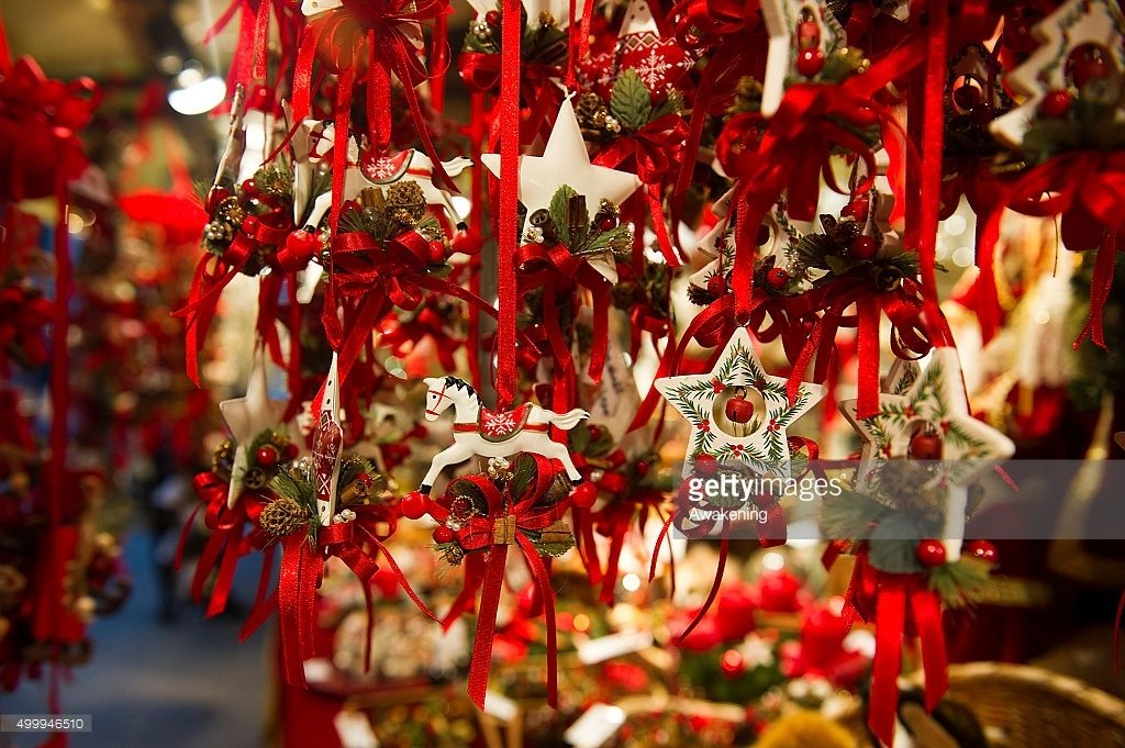 Image result for italy christmas decorations | Ho Ho it's Christmas ...