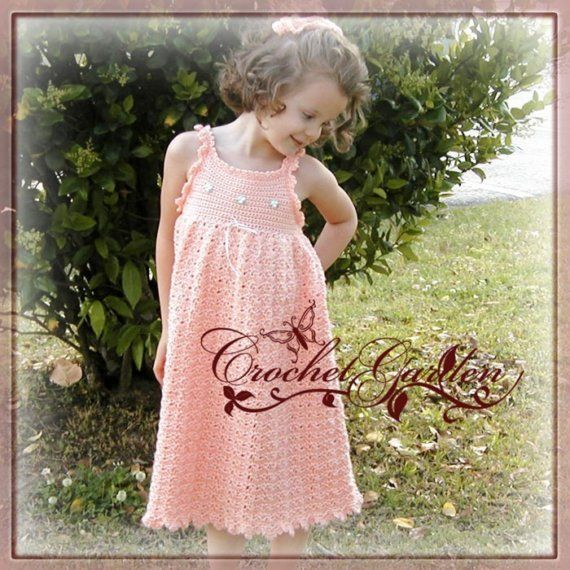 crochet | Crochet for Children... Babies...& Tweens | Pinterest