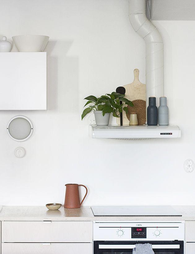dadaa blog / kitchen / jug / ceramics