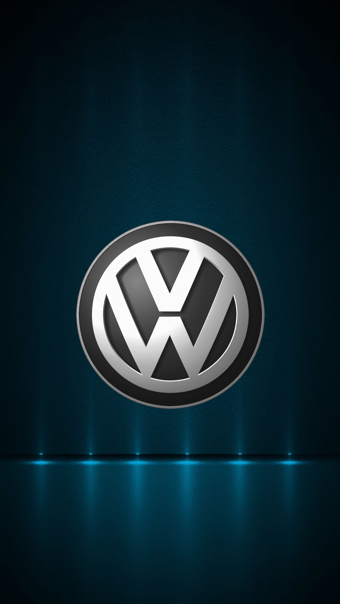 Pin By Captain Jd On Wallpapers Volkswagen Volkswagen Logo Backgrounds Phone Wallpapers