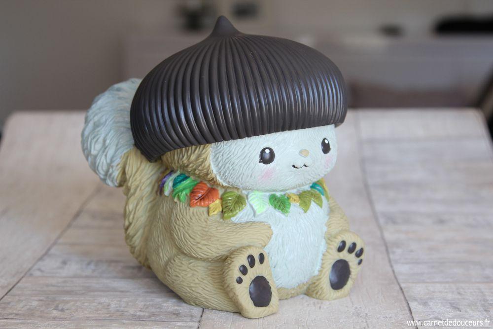 Mosi, petite créature islandaise... UNICEF - islande Iceland  http://carnetdedouceurs.fr Blog toulousain - Création - Photographie - Découvertes - par la créatrice de Tampons Mïmo