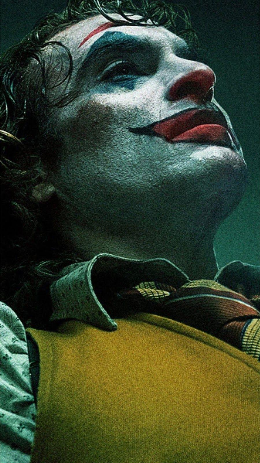 Cool Joker Hd Wallpaper For Iphone 7 Plus Images Joker Hd Wallpaper Joker Wallpapers Joker Iphone Wallpaper