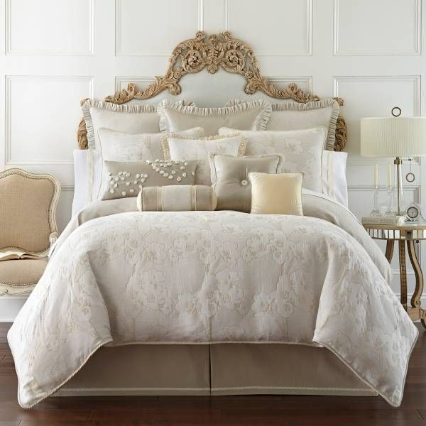 Bed Bath And Beyond Beaumont: Comforters, Comforter Sets