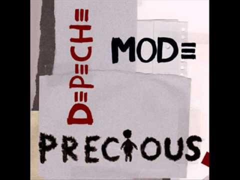 my joy depeche mode lyrics