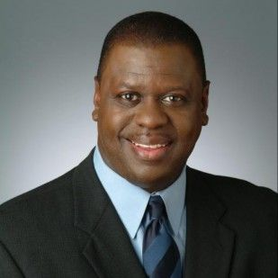 """Al Wallace joined FOX 4's sports department in May 1985, and just celebrated his Silver Anniversary with WDAF, Kansas City's oldest television station.Al graduated from Texas Tech University with a bachelor's degree in telecommunications. In March of 1998, the Kansas City Globe honored Al as one of the """"Most Influential African Americans"""" in Kansas City."""