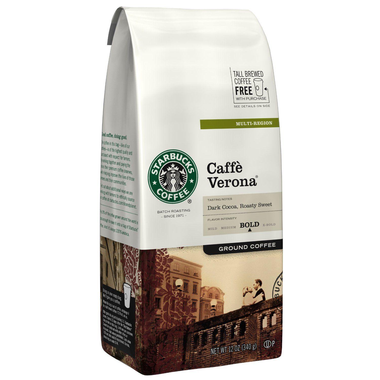 Coffeebagswithvalve coffeebagssuppliers