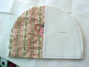 Tea cozy tutorial - lots of pictures | Sewing - Tea Cosy / Tea ... : quilted tea cosy - Adamdwight.com