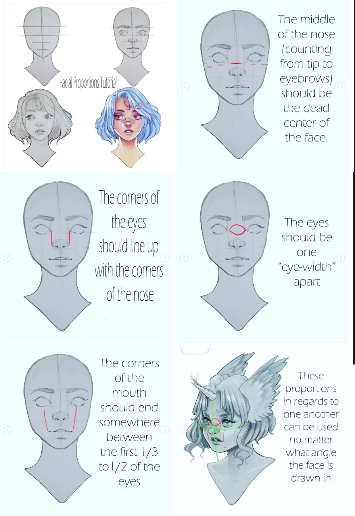 facialanatomy-by-lord_gris