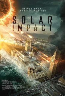 الرئيسية افلام اجنبي فيلم Solar Impact In 2020 Download Movies Solar Hindi Movies