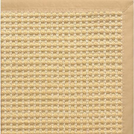 This Sisal Carpet Remnant 0055n With A Diamond Pattern Can Be Made Into A Rug Area Rug Or Stair Runner For More Information V Carpet Carpet Remnants Rugs