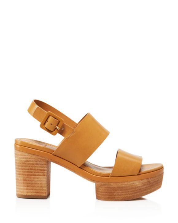 f99251f4ac79c Tory Burch Solana Platform Sandals