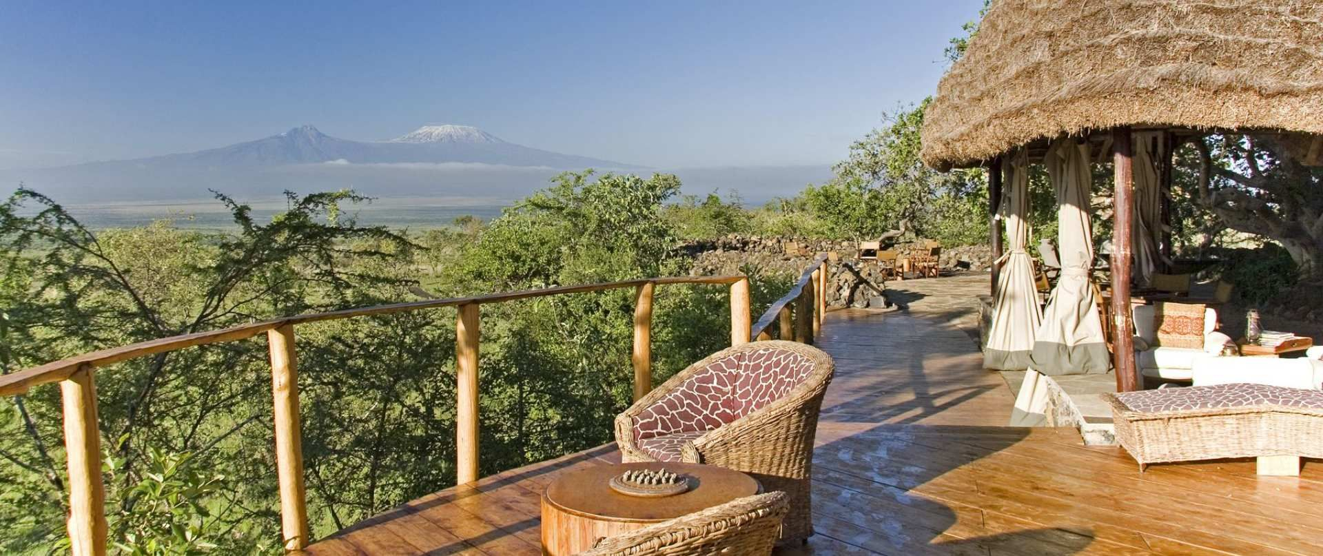 What Is An Eco Lodge The Top 20 Eco Resorts Eco Hotels Safari