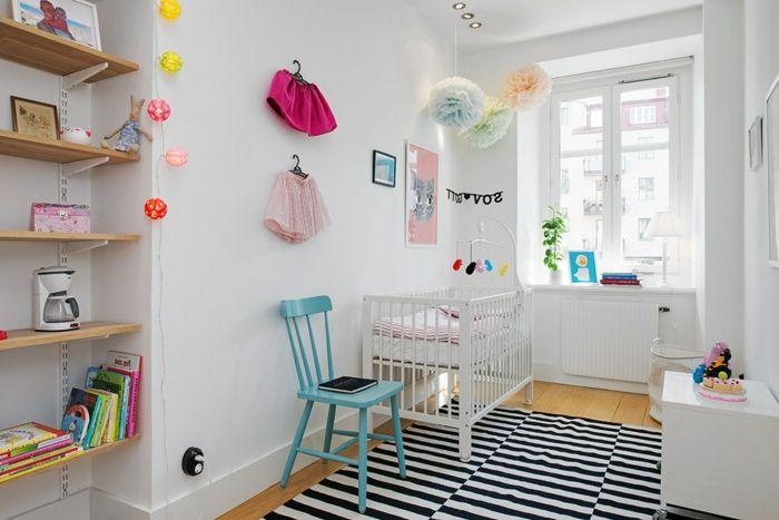 einrichtungsbeispiele raumgestaltung inneneinrichtung ideen, Wohnzimmer