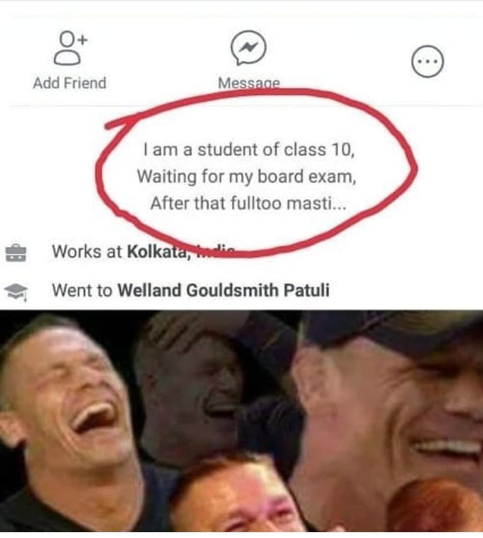 100 Funny Memes Exams Funny Crazy Funny Memes Memes