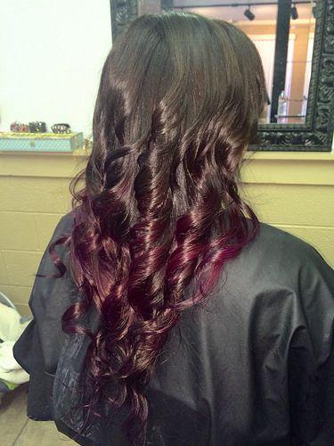Yahoo Login Long Hair Styles Hair Color Hair Styles