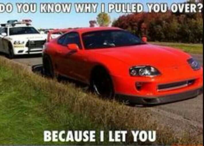 Pin By Drew On Supra With Images Car Memes Car Jokes Car Humor