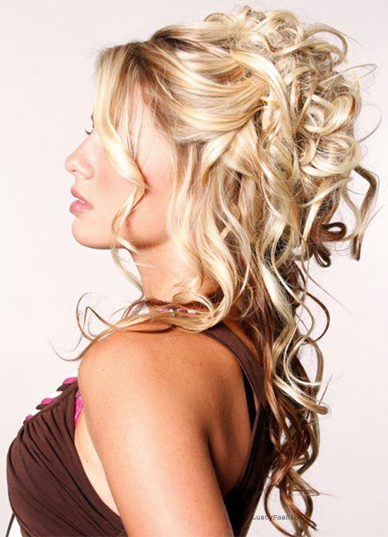 Found On Google From Pinterest Hair Pinterest Formal