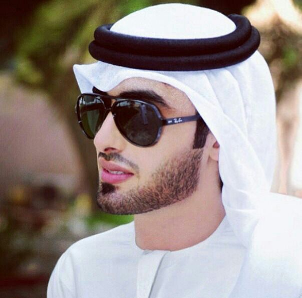 Arab gag hot beautiful women art imitating 5