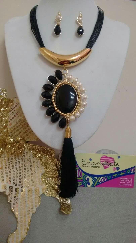 Pin by Ruben Flares on alambtismo   Pinterest   Beads, Jewelry ideas ...