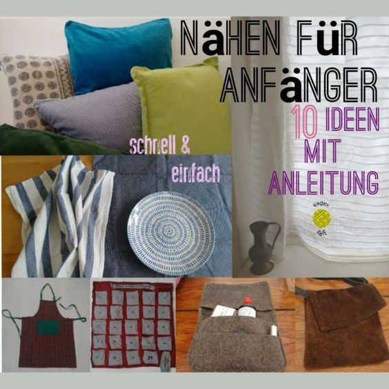 lerne das n hen und mache eine k chensch rze selbst inklusive schnittmuster zum ausdrucken und. Black Bedroom Furniture Sets. Home Design Ideas