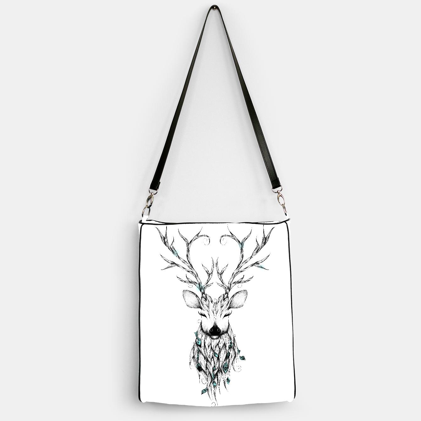 #art #loujah #liveheroes #handbag #bag #sac #boho #bohochic #bohofashion #bohostyle #mrgugu