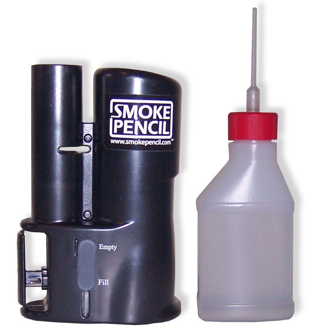 Smoke Pencil Pro Draft Detector Puffer 41, Amazon Prime