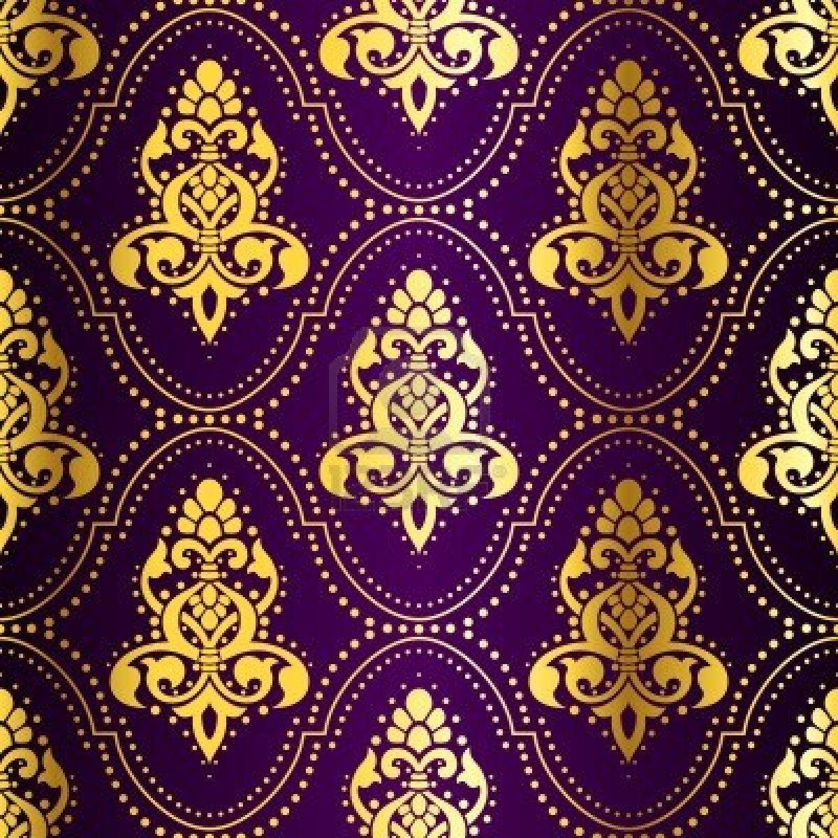 Google Image Result for http://us.123rf.com/400wm/400/400/jadehawk ... for Indian Fabric Designs Patterns  103wja