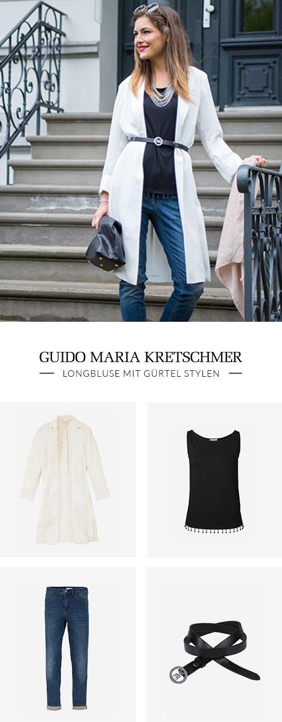 Pin auf Guido Maria Kretschmer   Fashion  OTTO