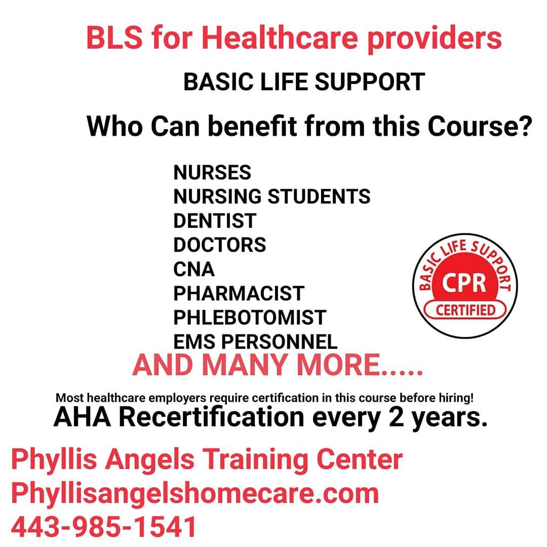 Need Cpr Training First Time Or Renewal Cpr Bls Or First Aid