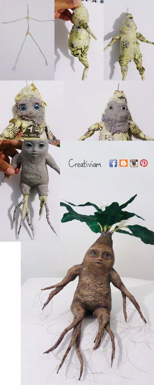 Creativiam