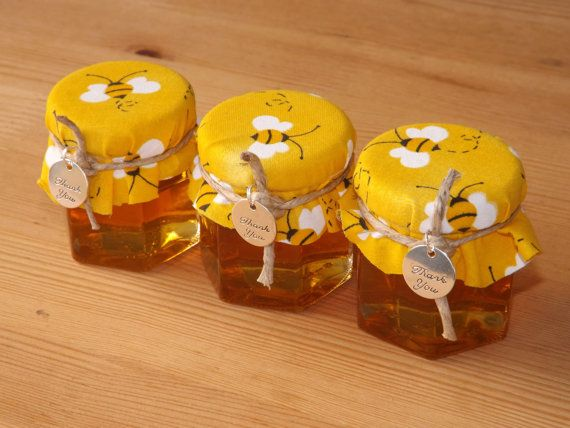 shower baby shower favors bee themed party favors winnie the pooh