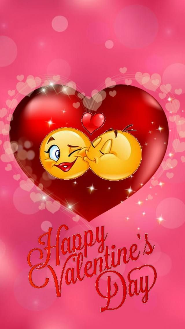 This Wallpaper Is Shared To You Via Zedge Happy Valentine Day Quotes Valentines Day Wishes Valentines Wallpaper
