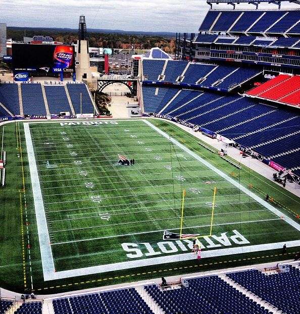 Pin By Kayla Bongarzone On Home New England Patriots New England Patriots Football England Sports