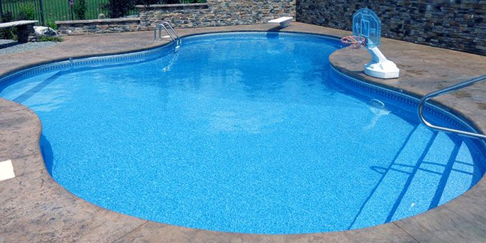 Mountain Loch Swimming Pool Kits in 2019 | Swimming pool ...