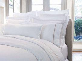 Nordstrom Heavenly Bed Home Bedroom Remodel Bedroom