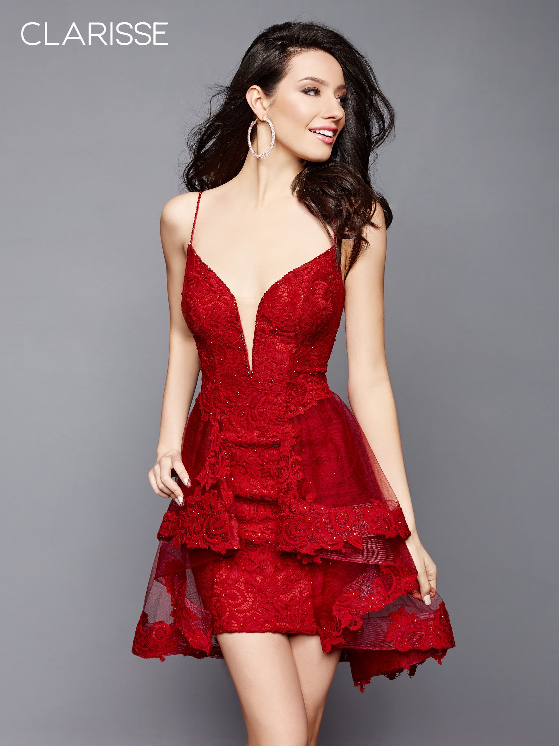 Style amazing and sexy dresses in pinterest dresses