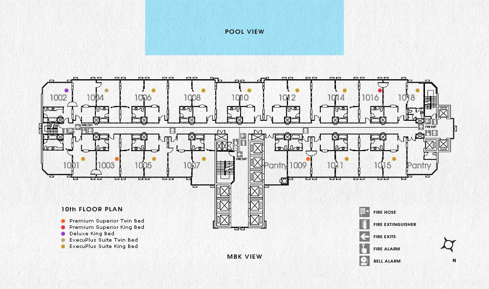 3 star hotel floor plans - Google Search LAYOUTS Pinterest - hotel business plan template