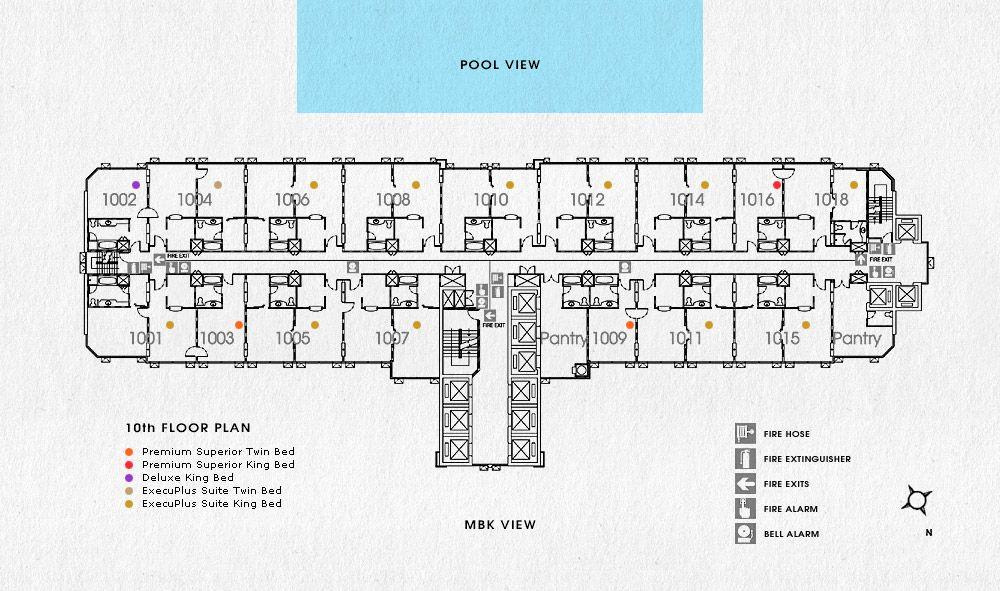 Best 3 Star Hotel Floor Plans Google Search Hotel Floor 640 x 480