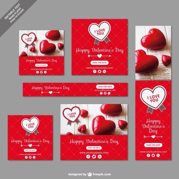 Download Valentine Pack For Free Valentine Packs Download Valentines Valentines