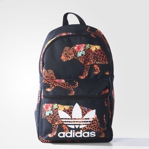 adidas - Oncada Classic Backpack