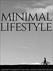 What is simple living & minimalism like? I love the idea of minimalism. But something about the trendy or modern day idea of minimalism doesn't fit in