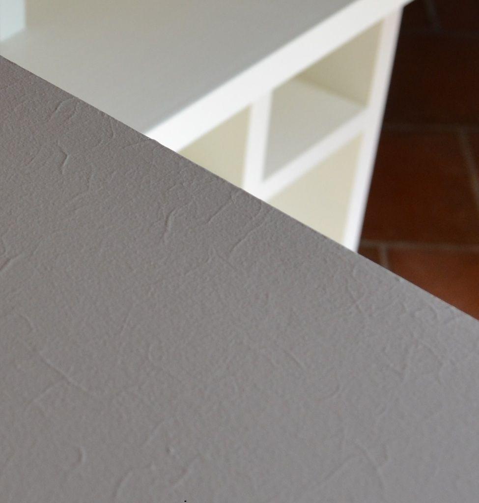 Finition Sg Mobilier Carton Angers Recycler Carton Meubles En Carton Carton